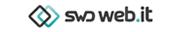 SWD Web - web agency Bologna